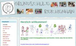 Grundschule Reichenhain