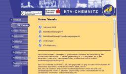 KTV Chemnitz
